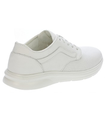 f593dce5ec43 shoes Vans ISO 2 - Square Perf Blanc De Blanc. IN STOCK ‐ by 6. 5. at your  home -60%