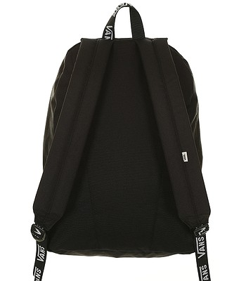 f1b5c106eb7 backpack Vans Sporty Realm - Onyx. No longer available.