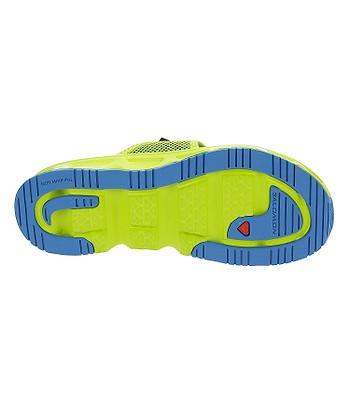 žabky Salomon RX Break - Lime Punch Imperial Blue Cloisonné -  snowboard-online.sk 87b484cf98