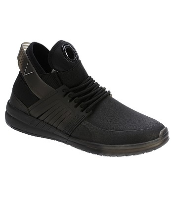 shoes Supra Skytop V - Black Black - blackcomb-shop.eu ed136ea7cd7