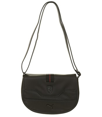 733fb84b0c bag Puma Ferrari LS Small Satchel - Puma Black - blackcomb-shop.eu