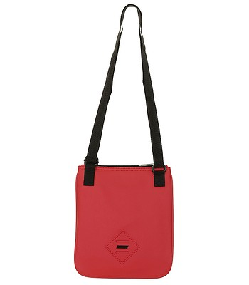 b5e6177e8d bag Puma Ferrari LS Flat Portable - Rosso Corsa. No longer available.