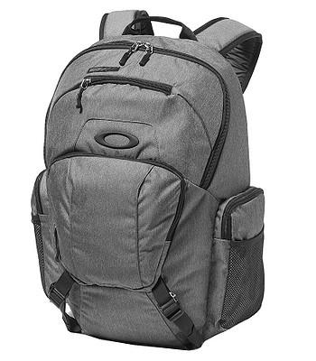 46653a2b16 backpack Oakley Blade Wet Dry 30 - Heather Gray - blackcomb-shop.eu