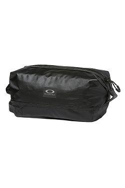 b348dcc466 kozmetikai táska Oakley FP Dopp Kit - Blackout ...