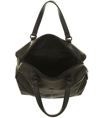 taška Puma Ferrari LS Handbag - Puma Black - snowboard-online.sk 85fee01ce36