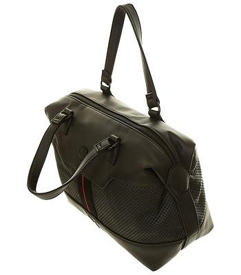 60c7361260 taška Puma Ferrari LS Handbag - Puma Black. Produkt již není dostupný.