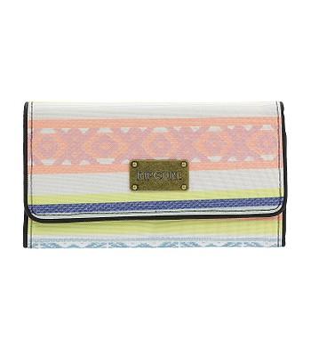 2371868dee79 wallet Rip Curl Sun Gypsy - Multico - blackcomb-shop.eu