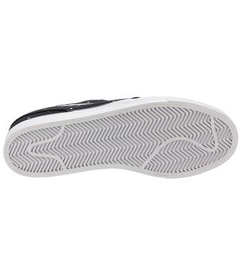 boty Nike SB Zoom Stefan Janoski Canvas Premium - Black White -  snowboard-online.cz 01e63506e3a