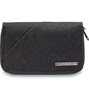 607f53c4f5b peněženka Dakine Annie - Tory