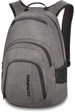 backpack Dakine Campus 25 - Carbon