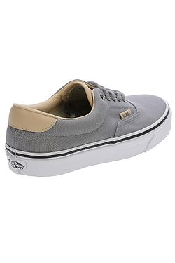 ... boty Vans Era 59 - Veggie Tan Frost Gray True White 5e393fc2df