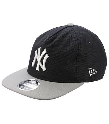 8621cea1 cap New Era 9FI Diamond Era Unstructured MLB New York Yankees - Official  Team Colour - snowboard-online.eu