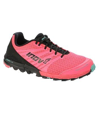 shoes Inov-8 000139 Trail Talon - Neon Pink Black Teal - snowboard-online.eu 31d361b463