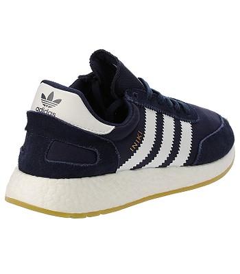 308fca35d4422 topánky adidas Originals Iniki Runner - Collegiate Navy/Footwear White/Gum  | blackcomb.sk