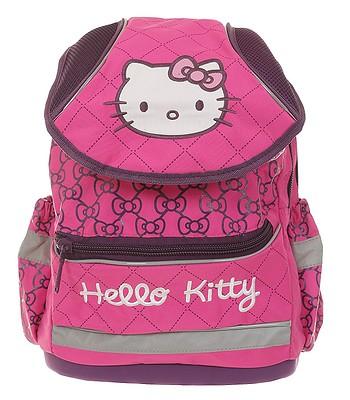 aktovka Karton P+P Plus - 1-238A Hello Kitty  5a4464f192