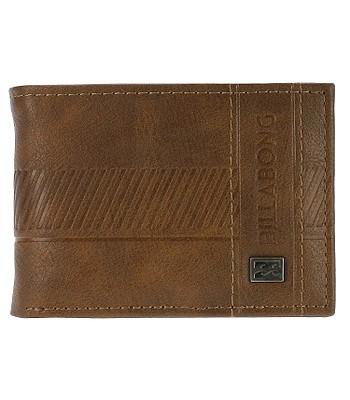 6e4e7f405 wallet Billabong Vacant - Tan - blackcomb-shop.eu