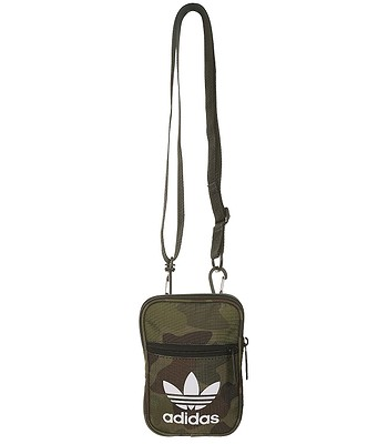 43cc85eba9f98 bag adidas Originals Festival B Camo - Multicolor - blackcomb-shop.eu