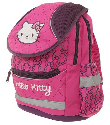 95fc3bcba5f aktovka Karton P+P Plus - 1-238A Hello Kitty. Skladem Doprava zdarma