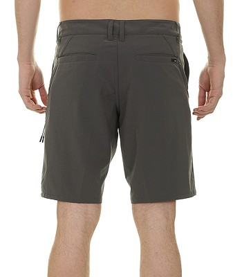 756cda887dfaf shorts Oakley Icon Chino Hybrid - Forged Iron. No longer available.