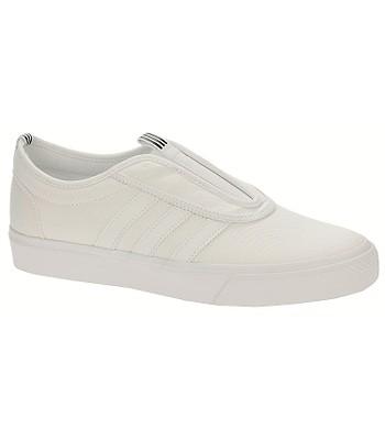 best website b0e10 00b68 shoes adidas Originals Adi Ease Kung-Fu - WhiteCore BlackWhite -  snowboard-online.eu