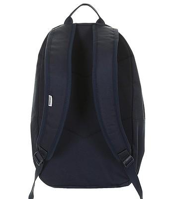 backpack Converse EDC Poly 10003329 - A02 Converse Navy - blackcomb ... 3016e9e5bb