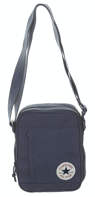 converse sling bag price