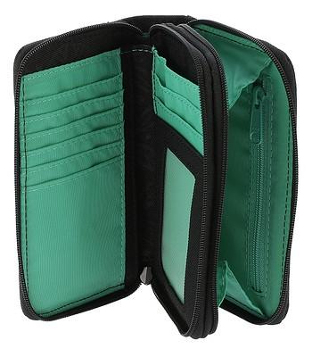 5e5bd6eaa94 peněženka Dakine Annie - Tory. Produkt již není dostupný.