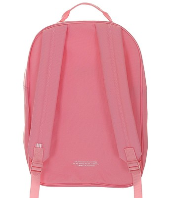 f64f04fabc backpack adidas Originals Classic Trefoil - Easy Pink. No longer available.