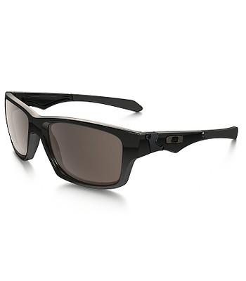 okuliare Oakley Jupiter Squared - Polished Black W Prizm Black Polarized 8cd8c839cf7