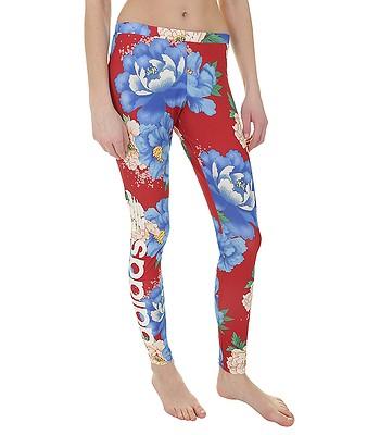 c0f07f7446491 leggings adidas Originals Chita Oriental Linear - Multicolor - snowboard- online.eu