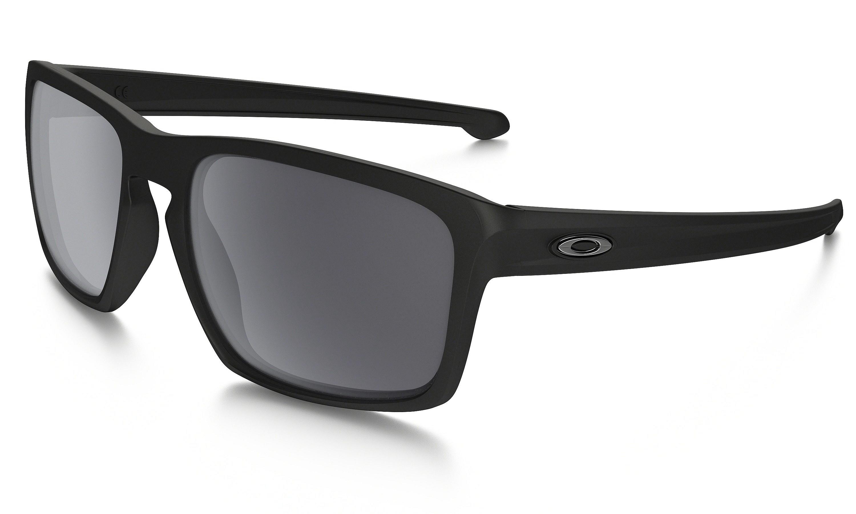 Oakley Holston Sunglasses Polished Black/Prizm Ruby Polarized 2018 Brillen RIHLy0ih