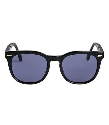 okuliare Roxy Little Venice - XKKY Black Gold Blue  92e03a970e6