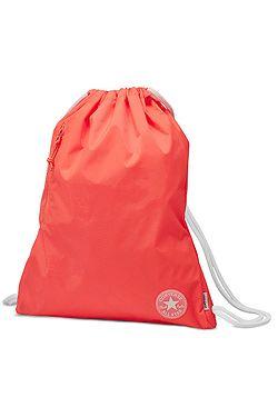 dd1bb9cf4f vak Converse Cinch 10003342 - A03 Hyper Orange