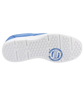 0517feac69 shoes Vans ISO 1.5 - Mesh/French Blue. IN STOCK ‐ by 2. 7. at your home -40%