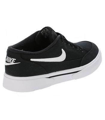 boty Nike GTS 16 TXT - Black White. Produkt již není dostupný. 308145f50e2