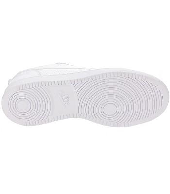 3a1681d724e2 buty Nike Court Borough Low - White White White. Produkt już nie jest  dostępny