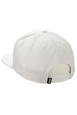... kšiltovka Nike SB Icon Pro - 103 White Black White Black e4f709bfe2