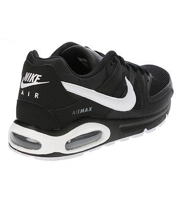 amazing selection quality products 50% price shoes Nike Air Max Command - Black/White/Cool Gray - blackcomb-shop.eu