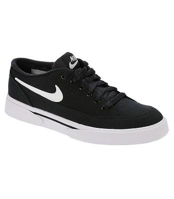 boty Nike GTS 16 TXT - Black White  2a81e57af4c