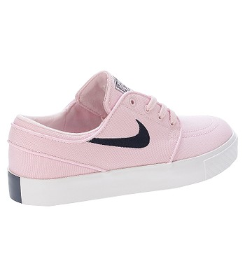 reputable site bf9c4 c2fa8 topánky Nike SB Zoom Stefan Janoski Canvas - Prism Pink Obsidian    blackcomb.sk
