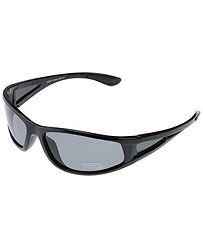 769ecf0d3 okuliare Relax Mindano - R5252B/Polarized
