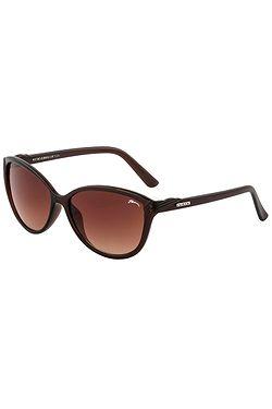okuliare Relax Zembra - R0318B. Na sklade 9172d6ae01b