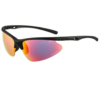 472d27097 OKULIARE RELAX WALL - R5399/POLARIZED - skate-online.sk