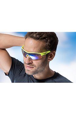 okuliare Relax Quadra - R5396A okuliare Relax Quadra - R5396A 39ed359eb03