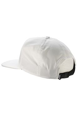 342420063e2 ... kšiltovka Nike SB Dri-Fit - 100 White Wolf Gray Black
