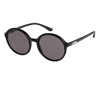 brýle Roxy Blossom - XKKS/Shinny Black/Gray