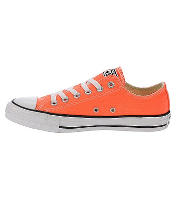 shoes Converse Chuck Taylor All Star Fresh Colours OX - 155736 Hyper  Orange. IN STOCK ‐ by 28. 2. at your home -22% cb95b8cfbaeb