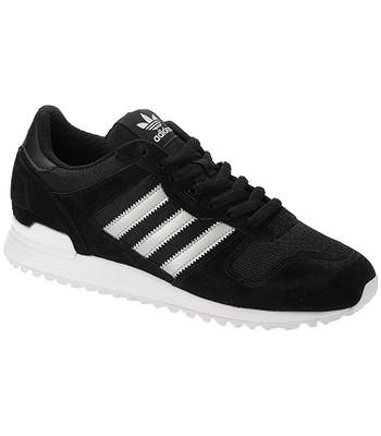 06577688b shoes adidas Originals ZX 700 - Core Black Matte Silver Utility Black -  blackcomb-shop.eu