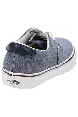 bd8f8ee3867 ... boty Vans Era 59 - C L Chambray Blue