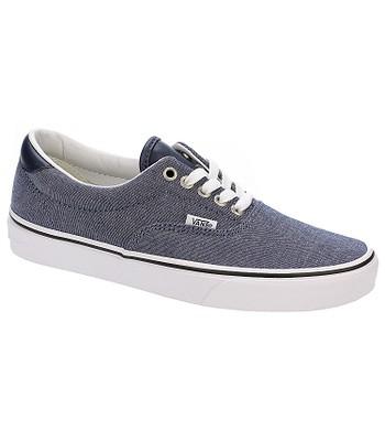3ab8104bcb shoes Vans Era 59 - C L Chambray Blue - blackcomb-shop.eu